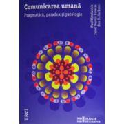 Comunicarea umana