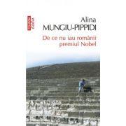De ce nu iau romanii premiul Nobel