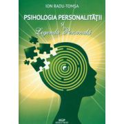 Psihologia personalitatii si legenda personala