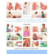 Totul despre reflexologie