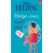 Bridget Jones, topita dupa el