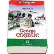 Poezii - George Cosbuc (Colectia elevi de 10 plus)