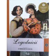 Logodnicii - Umberto Eco