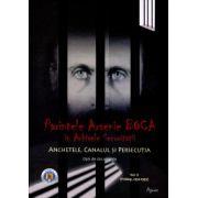 Parintele Arsenie Boca in arhivele Securitatii, vol. 2
