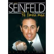 Pe limba mea - Seinfeld