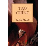 Tao Te Ching (Stephen Mitchell)