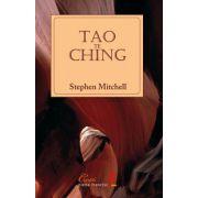Tao Te Ching (Stephen Mitchell)