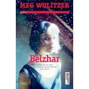 Belzhar, exista un loc unde cei pierduti se duc pentru a fi gasiti