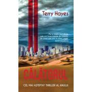 Calatorul (Terry Hayes)