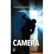 Camera (Jonas Karlson)