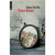 Cirese amare (Liliana Nechita)