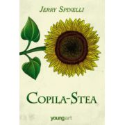 Copila-Stea (Jerry Spinelli)