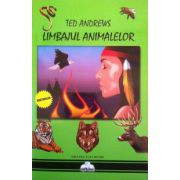 Limbajul Animalelor