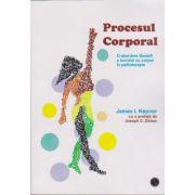Procesul corporal