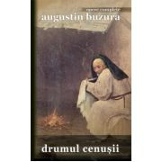 Drumul cenusii (Augustin Buzura)