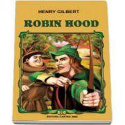 Robin Hood (Henry Gilbert)