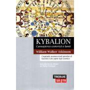 Kybalion, cunoasterea ezoterica a lumii