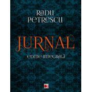 Jurnal. Editie integrala (Radu Petrescu)