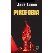 Pirofobia (Jack Lance)