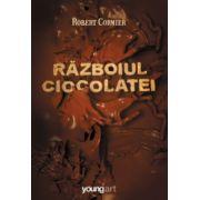 Razboiul ciocolatei (Robert Cormier)