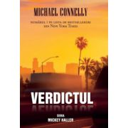 Verdictul (Michael Connelly)
