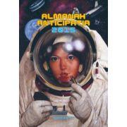 Almanahul Anticipatia 2015
