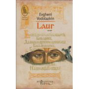 Laur (Evgheni Vadolazkin)
