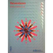Perversiunea, forma erotica a urii