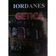 Getica (Iordanes)