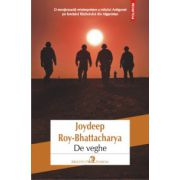 De veghe (Joydeep Roy-Bhattacharya)
