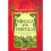 Mireasa Printului (William Goldman)