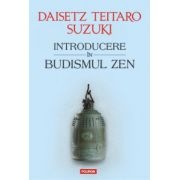 Introducere in budismul Zen