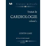 Tratat de Cardiologie. Vol. 2