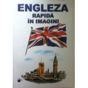Engleza rapida in imagini