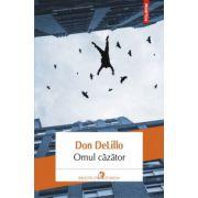 Omul cazator (Don DeLillo)