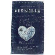 Cerneala - Singura carte care se citeste cu inima