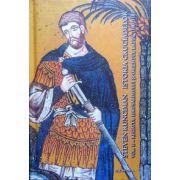 Istoria cruciadelor, vol. 2 - Regatul Ierusalimului si Orientul Latin, 1100-1187