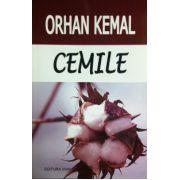 Cemile (Orhan Kemal)