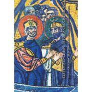 Istoria Cruciadelor, vol. 1. Cruciada I si intemeierea Regatului Ierusalimului