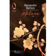 Matase (Alessandro Baricco)