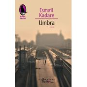 Umbra (Ismail Kadare)