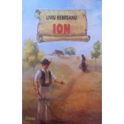 Ion (Liviu Rebreanu)