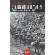 Stalingradul de pe Yangtze