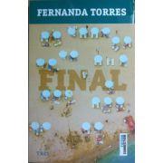 Final (Fernanda Torres)