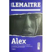 Alex (Pierre Lemaitre)