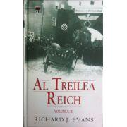 Al Treilea Reich, vol. 3