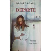Departe (Nicole Baart)
