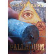 Palladium (Teofil Mihailescu)