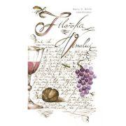 Filozofia vinului (Smith C. Barry)