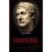 Hannibal (Nic Fields)